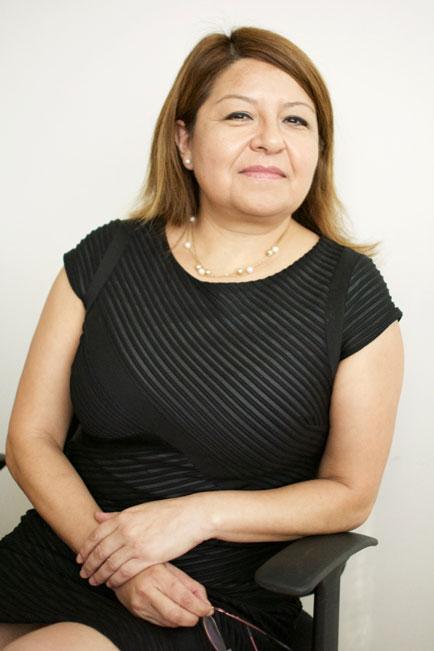 Roxana-Pavez---Finanzas-y-Administración