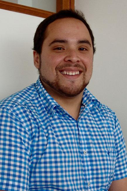 Samuel-Bustamante---Consultor-de-Negocios