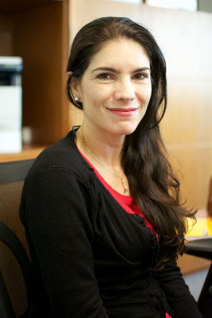 Sandra-Delgado---Ejecutiva-Experiencia-de-Clientes