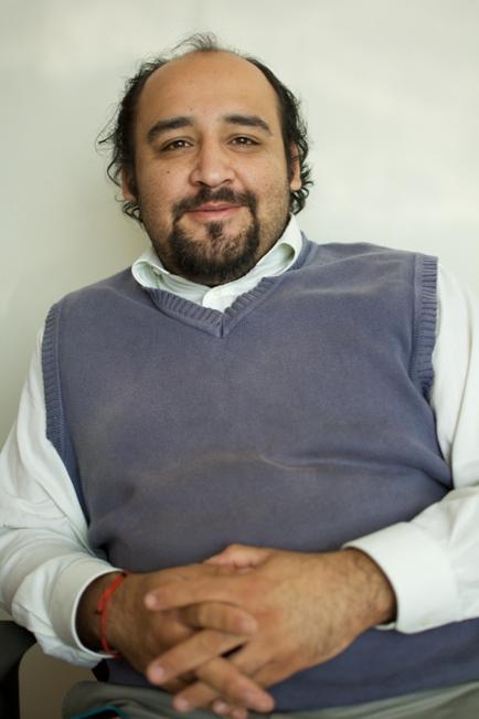 Daniel-Ramirez---Jefe-de-Infraestructura-y-Redes-