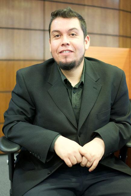 David-Madariaga---Consultor-de-Negocios