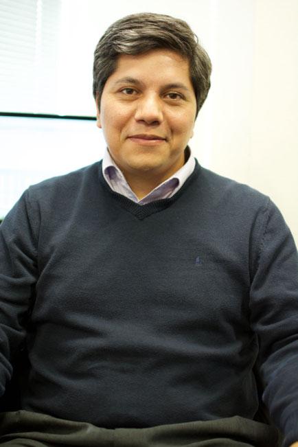 Gonzalo-Espinoza---Consultor-de-Negocios
