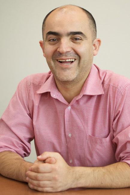 Mario-Leiva---Consultor-de-Negocios