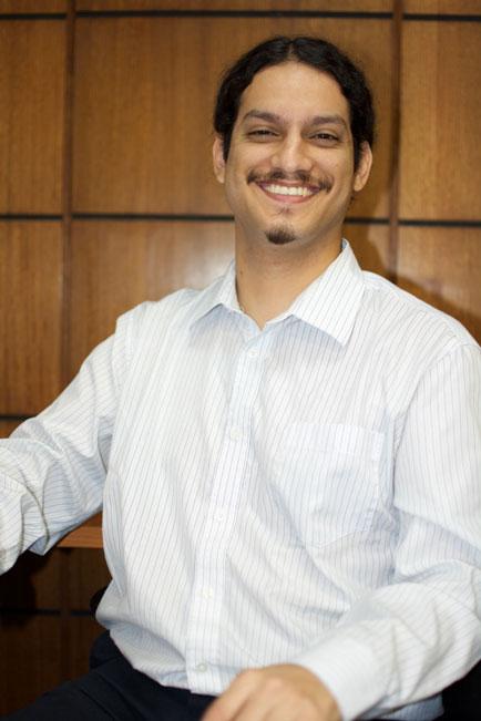 Natan-Soto---Consultor-de-Negocios