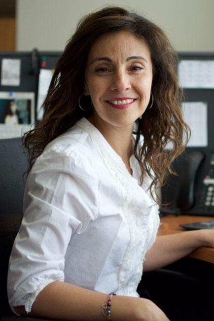 Patricia-Cajas---Subgerente-Clientes-
