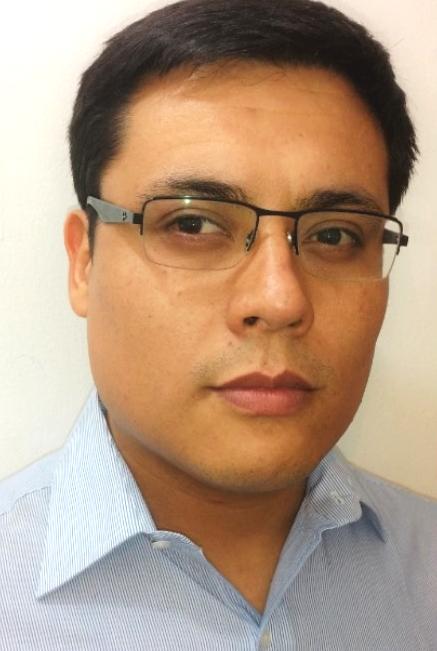 Carlos_Donoso_Web