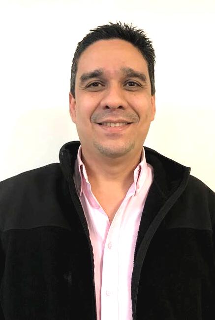 Gustavo_Bolivar_Web