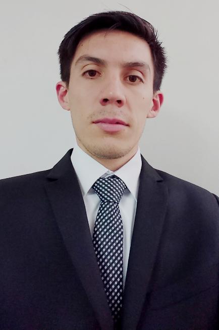 Jorge_Caballero