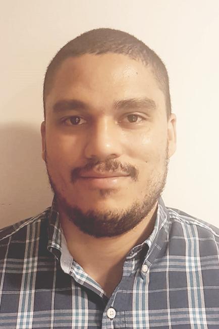 Carlos Ventura web