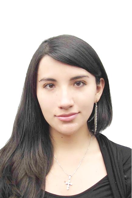 Carolyn Jiménez web
