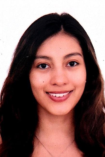 Ana María Corredor (1)