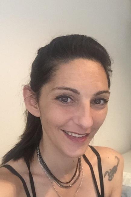 Paola Escudero