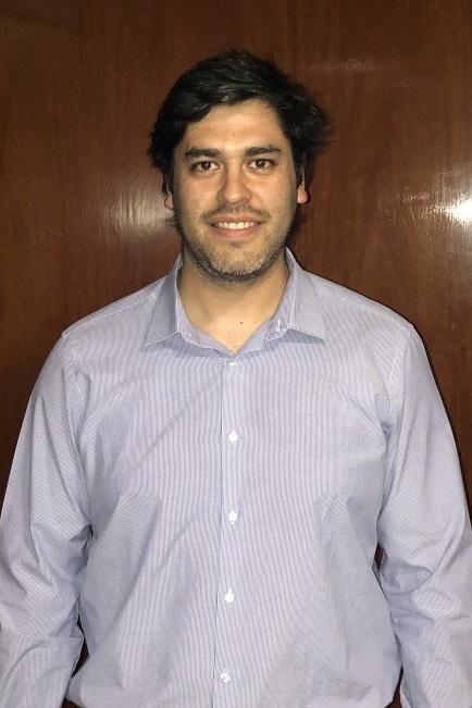 Rodrigo Barros_27032019