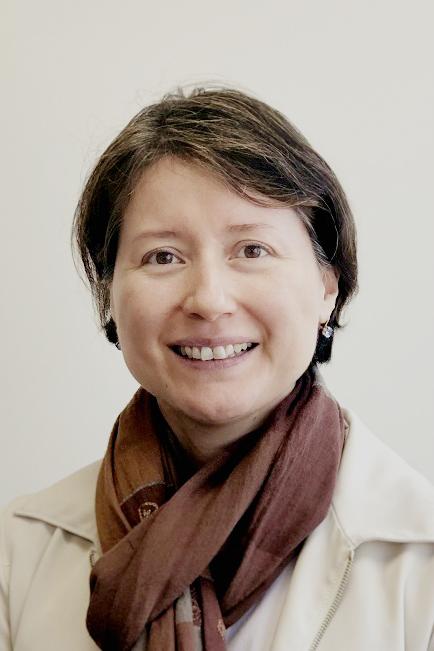 Isabel Villavicencio - Consultora de Negocios retoque